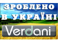 verdani