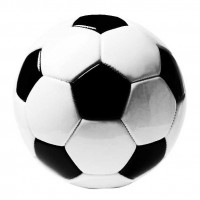 Мячи для футбола
