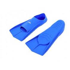 Ласты тренировочные SIMA синие (30 - 41)