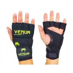Внутренние гелевые перчатки Venum