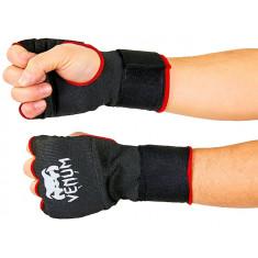 Бинт-перчатка VEN
