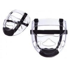Защитная маска для шлема