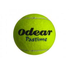 Мячик теннисный