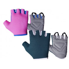 Перчатки для фитнеса PowerPlay 3418
