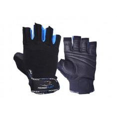 Перчатки для фитнеса PowerPlay 3092