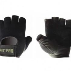 Перчатки для фитнеса FitPro 07B1 Power System