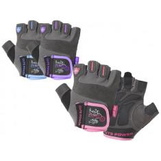 Перчатки для фитнеса женские Cute Power PS-2560 Power System