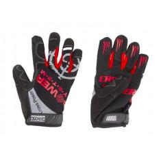 Перчатки для кроссфит Power System Cross Power PS-2860