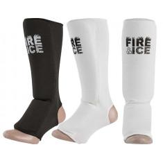 Защита голеностопа FIRE&ICE