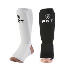 Защита голеностопа FGT