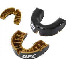 Капа OPRO Gold UFC
