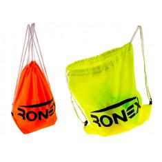 Сумка-рюкзак для обуви Ronex 42 х 34 см