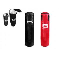 Мешок боксерский REYVEL 0,7м без набивки