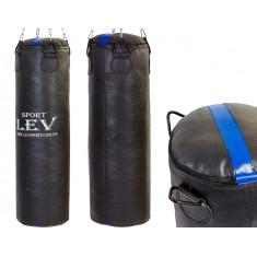Мешок боксерский LEV 1,4м кирза