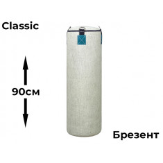Мешок боксерский SENAT Classic брезент 90cm