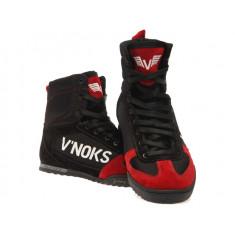 Боксерки V'noks