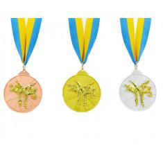 Медаль Тхэквондо 56 g