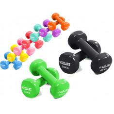 Гантели для фитнеса 0,5 кг (пара)