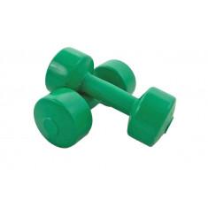 Гантели для фитнеса 3кг ТИТАН