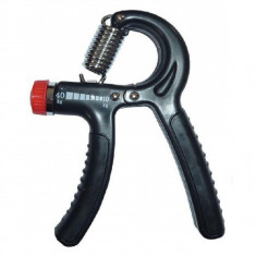 Эспандер кистевой Power System Power Hand Grip Black