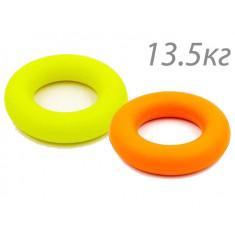 Эспандер кистевой Кольцо нагрузка 30LB (13,5 кг)