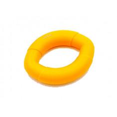 Эспандер кистевой Детский Smile нагрузка XS (20LB)