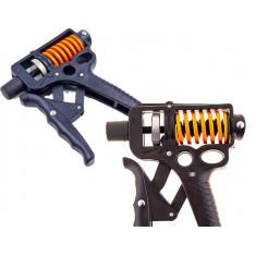 Эспандер кистевой Grip Ultra с регулировкой 20 - 50 кг