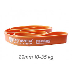Жгут POWER BANDS 29 мм (10-35кг)