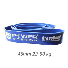 Жгут POWER BANDS 45 мм (22-50кг)