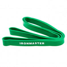 Резина для подтягивания IronMaster 29 мм