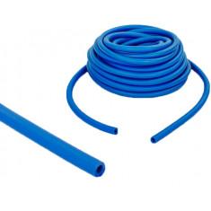 Жгут эластичный трубчатый диаметр 5 х 9 мм синий