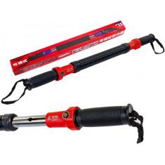 Эспандер Power Twister с регулируемой нагрузкой до 40 кг