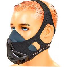 Маска тренировочная Training Mask PHANTOM