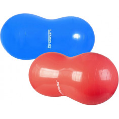 Мяч для фитнеса PEANUT BALL L-100см