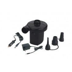 Насос электрический для надувных изделий HT-202