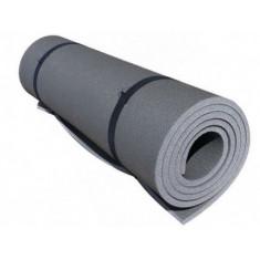 Коврик для фитнеса 2 м х 75 см