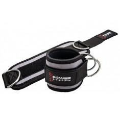Манжеты на лодыжку Ankle Strap Guy Power System (пара)