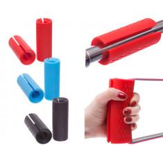 Расширитель грифа Manus Grip L-12 см (пара)