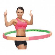 Обруч массажный Health One 3,1кг
