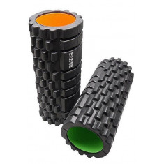 Fitness Roller Power System роллер массажный