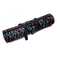 Сумка для коврика Yoga bag fashion