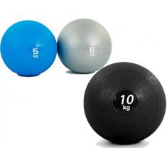 Мяч медицинский SLAM BALL (слэмбол) от 2 до 12 кг