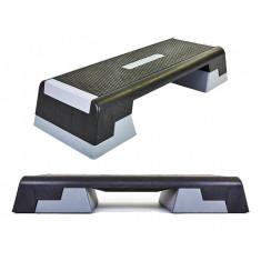 Степ-платформа FI-7226 (98 х 38см)
