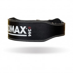 Пояс атлетический Mad Max MFB 244 размер .XL