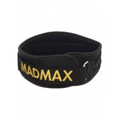 Пояс атлетический Mad Max MFB-313