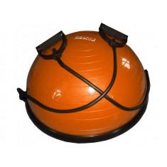 Балансировочная платформа BOSU Power System Balance Ball Set PS-4023 Orange