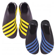 Обувь Skin Shoes аквашузы (р.34-45)
