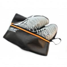 Чехол для обуви LiveUp