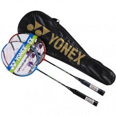 Ракетки для бадминтона Yonex 306