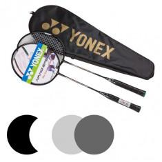 Ракетки для бадминтона Yonex NanoSpeed